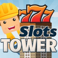Codes for Slots Tower Hack