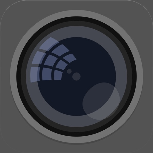 CameraSharp - Anti Shake, Burst, Time Lapse, Self Timer Camera