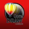 CorelDRAW X6 Pro Cookbook