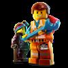 The LEGO® Movie Videogame - Feral Interactive Ltd