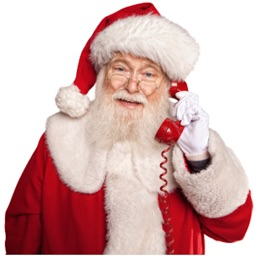 Call North Pole