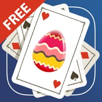 Codes for Holiday Solitaire. Easter Free Hack