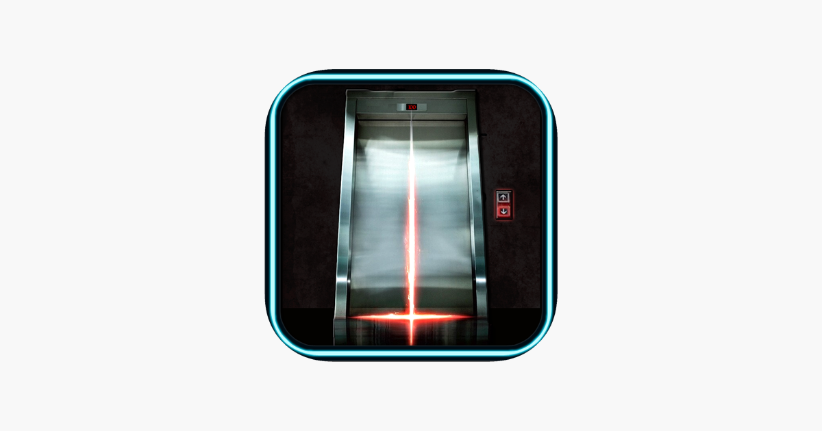 100 Doors Floors Escape On The App Store