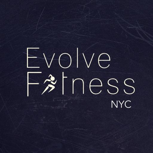 EvolveFitness NYC