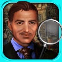 Codes for Agent William Hidden Objects Hack