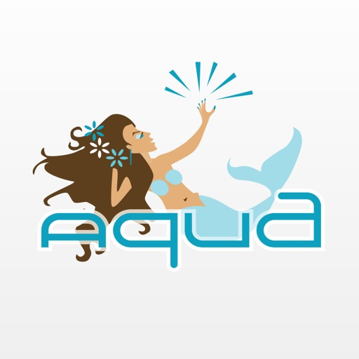 Aqua Nail Bar & Boutique