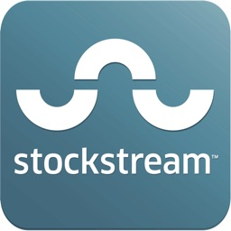 Stockstream Mobile