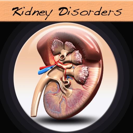 Kidney Disorders