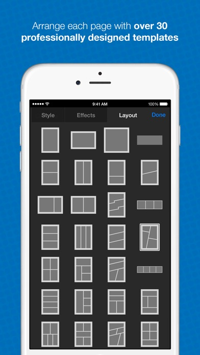 Free Airprint App For Iphone