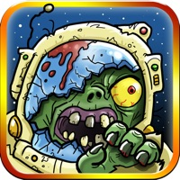 Codes for Ninjas Vs. Zombies in Space! - A Defense Running Game Free Hack