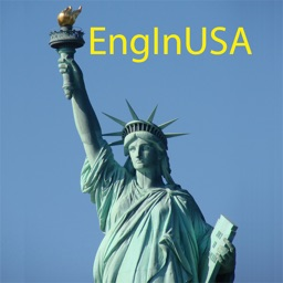 American English Pronunciation in USA