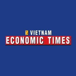VietNam Economic Times