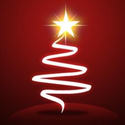 Live Christmas Tree ( Animation Screen & Ambience Lighting & Wallpaper )