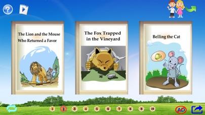 オーディオブック:英語で子供たちのお気に入りのおとぎ話4のおすすめ画像3