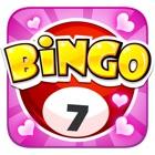 Bingo Bingo™ icon