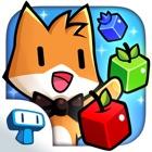 Tappy Fruit Shooter - Jogo de Estratégia e Arcade icon