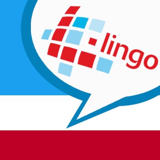 L-Lingo ポーランド語を学ぼう