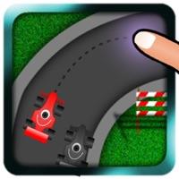 Codes for Finger Racing ! Hack