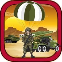 Codes for Air Troops - Little War Soldier Parachute Hack