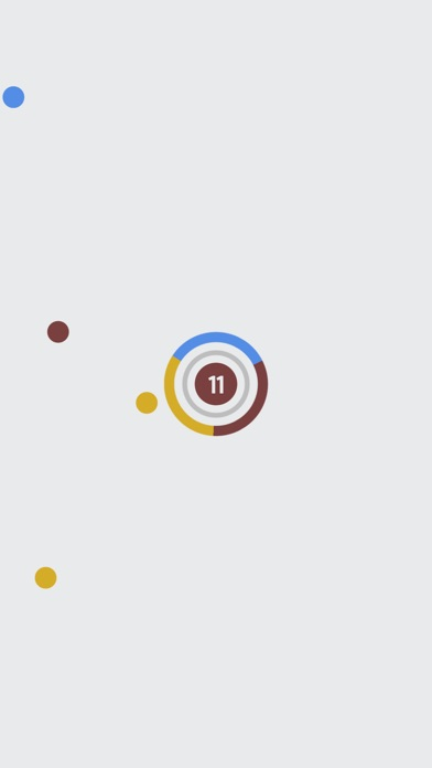 Screenshots for Spin Ring