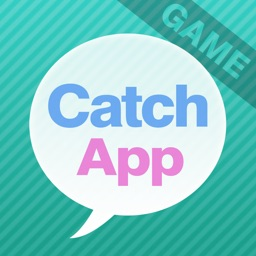 CatchApp on Games