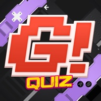 Codes for Video Games Quiz - Trivia Guess from Popular Console & PC Gaming Hack