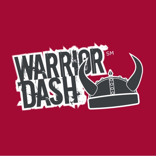 The Official Training App of the Warrior Dash 5k Mud Run iOS App