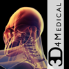 3D4Medical Images & Animations