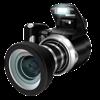 CamRecorder - A Simple Camera Recorder. - haiqiang Long