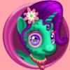 小马宝莉 装扮游戏 - 化妆和换装游戏