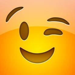 Emoji Universe - Pegatinas, Emojis y emoticones para WhatsApp, WeChat, Line, Viber y iMessage