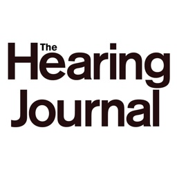 The Hearing Journal