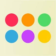 Activities of Colors - A game about mixing colors