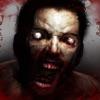 N.Y.Zombies 2 (AppStore Link)