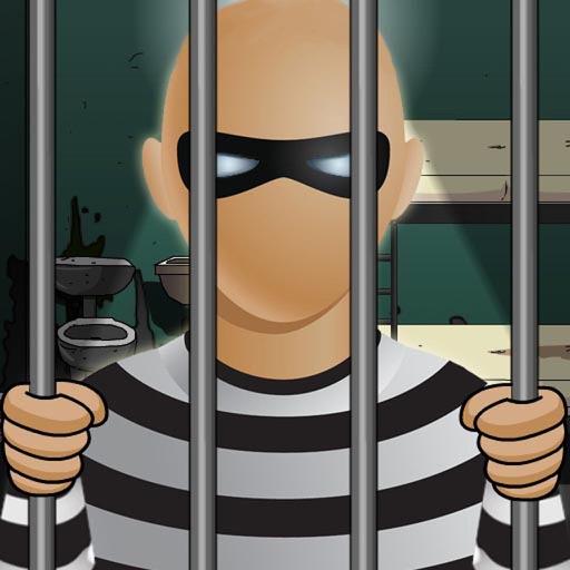 Hell Prison Escape