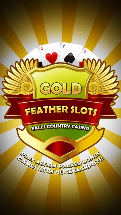 Leovegas casino mltd gutscheincode zu sehen