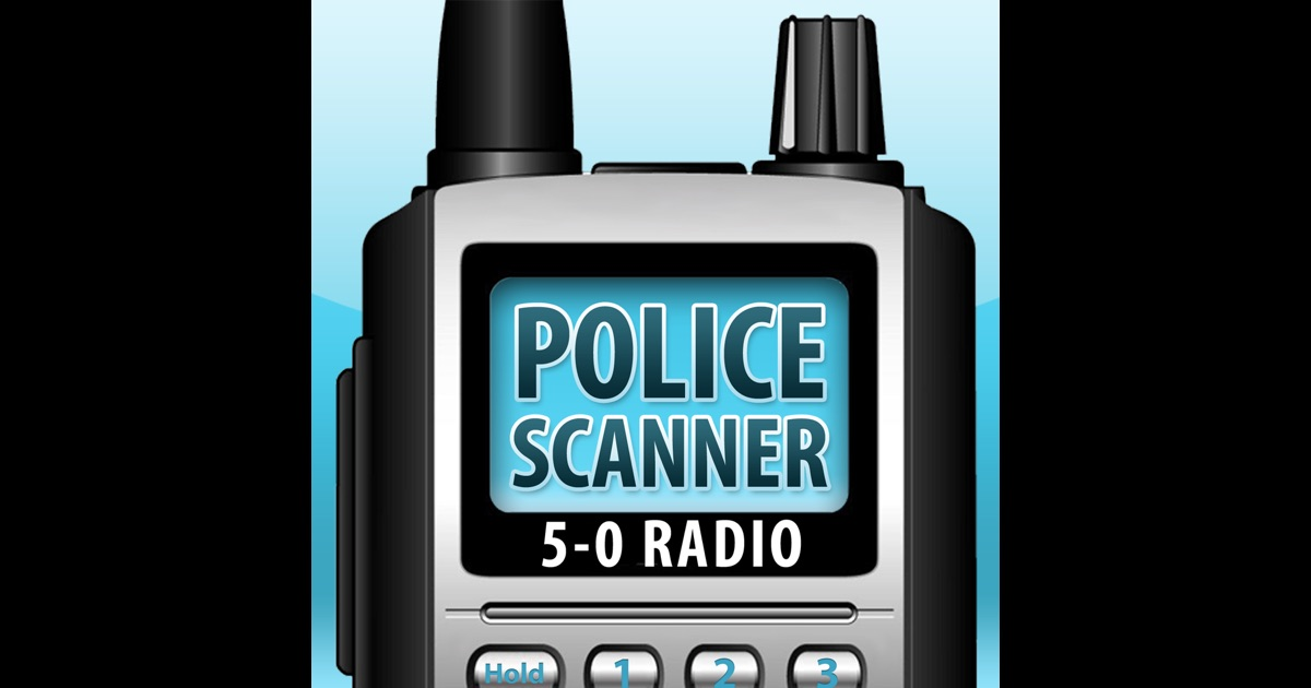 police scanner app iphone 5 0 radio pro scanner feeds on the app 15880