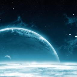 Constellations Info