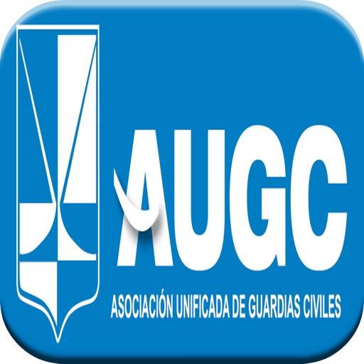AUGC3