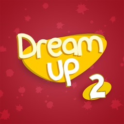 Vector Z | Dream UP 2