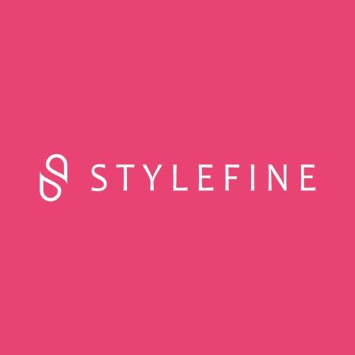 Style fine【スタイルファイン】名古屋栄店・岩倉店・江南店・大垣店・各務原店