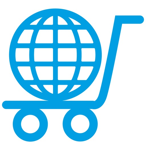 Global E-Commerce Summit icon