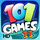 101-in-1 Games 2: Evolution icon