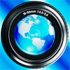 Picture-Map Free - iPhoneアプリ
