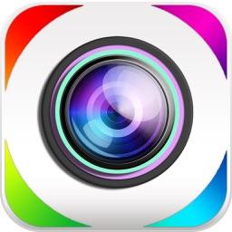 My Photo Editor+