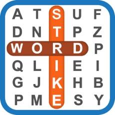 Activities of Strike Word