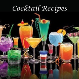Drink & Cocktail Recipes