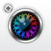 111.Twister - 最好的相片视频&360度全景照相应用