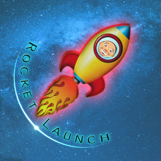 Rocket Launch for iPhone and iPod