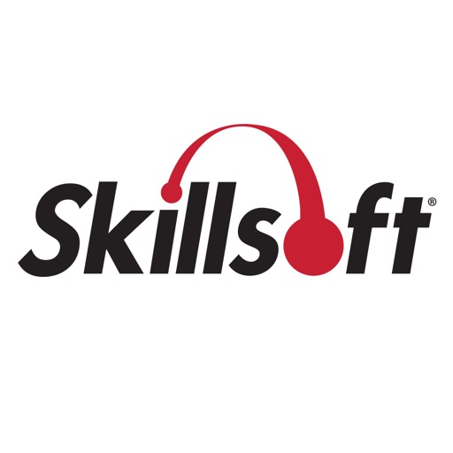 Skillsoft EMEA Perspectives 15 icon